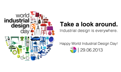 Industrial Design Day