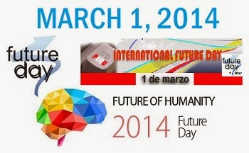 International Future Day