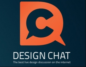 DesignChat - The Best Live Design Discussion On The Internet