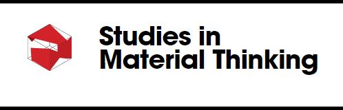 SMT 11 - Studies in Material Thinking.clipular