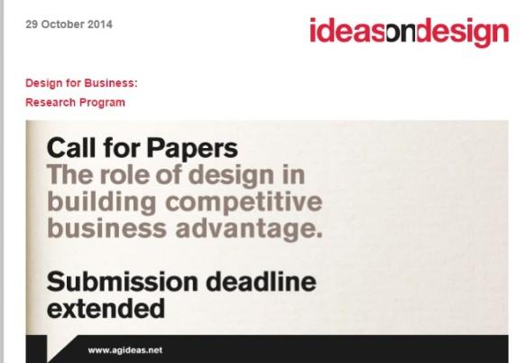 IdeasonDesign