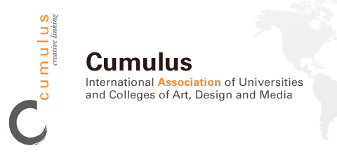All job offers - Cumulus, International Association of Universities and Colleges of Art, Design and Media.clipular