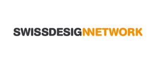 Swiss Design Network