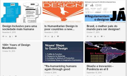 Marcio C. de C. Dupont - -Design -Universal Design -Industrial Design -Innovation -Healthcare Design -Sustainability - LinkedIn.clipular