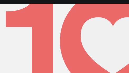 Ten design principles for better healthcare - Designit.clipular (1)
