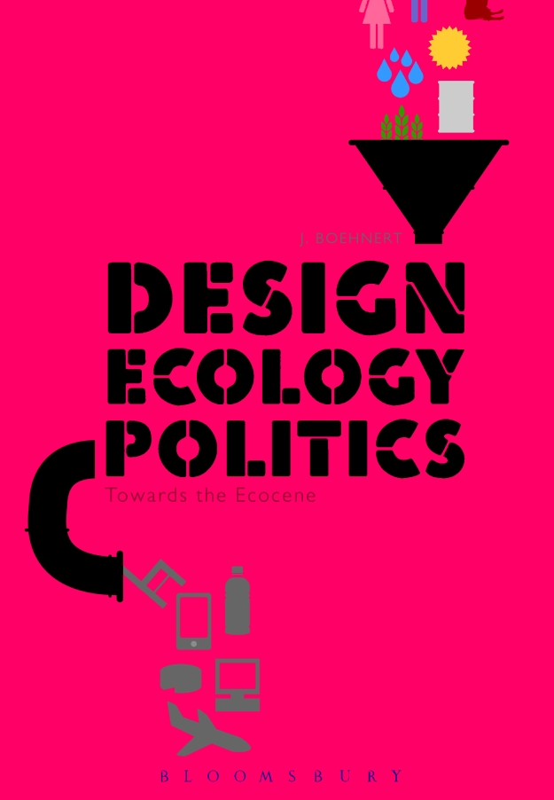 design-ecology-politics-no-1-redaa-01