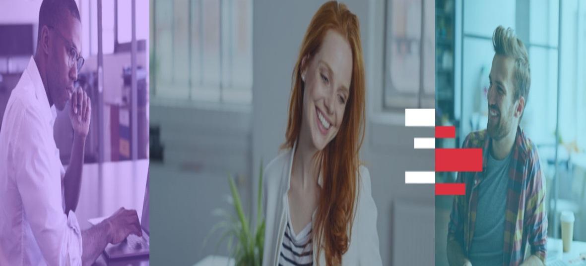 Revelo - get your top design job here!
