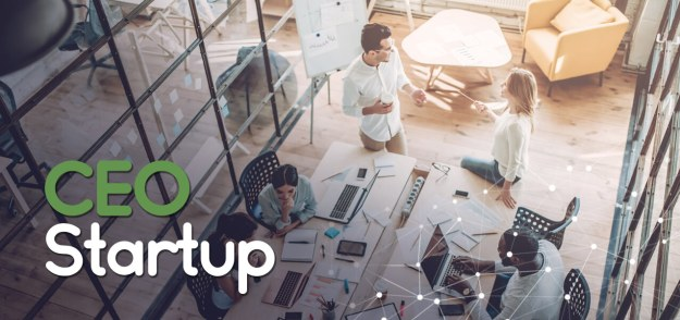 curso-ceo-startup-180831094323