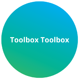 ToolboxToolbox