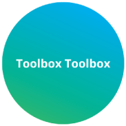 ToolboxToolbox