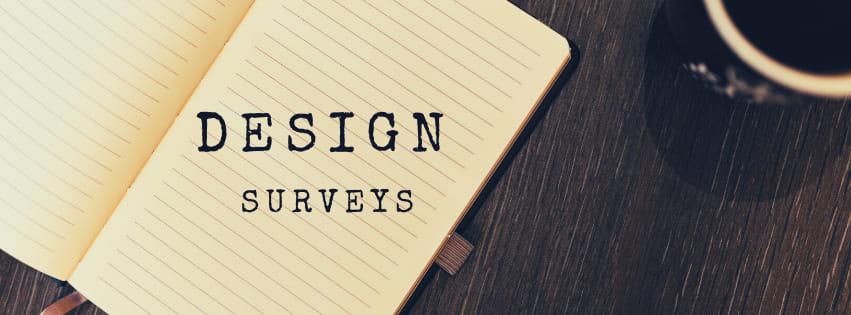 designsurvey