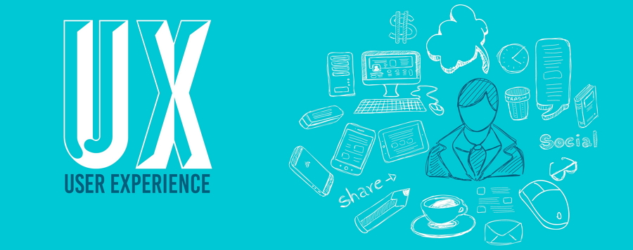 Design testers - renda online extra para designers