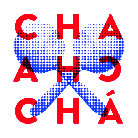 https://designresearchportal.files.wordpress.com/2020/12/523eb-chachacha_logo.png