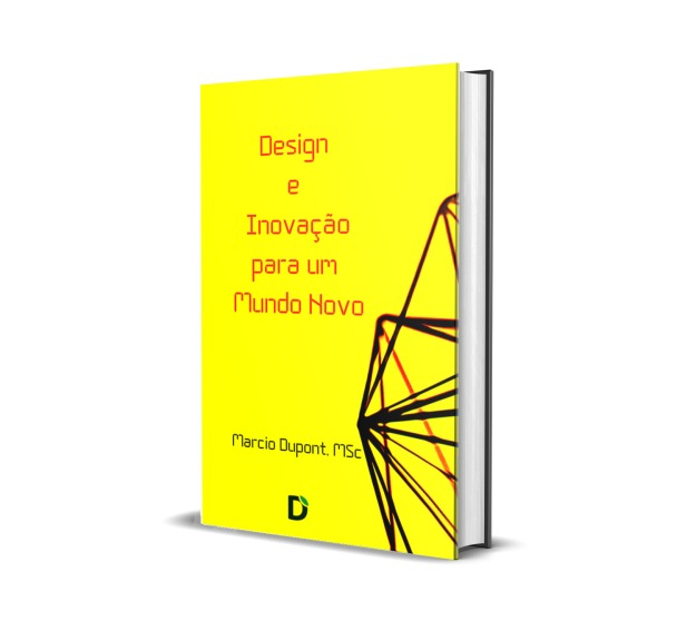 Saiba como inovar para um mundo pós-pandemia!